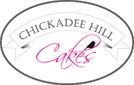 chichadee-hill-cakes-logo-footer